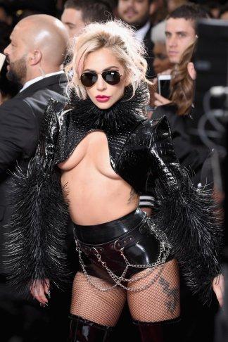 lady-gaga-2017-grammys